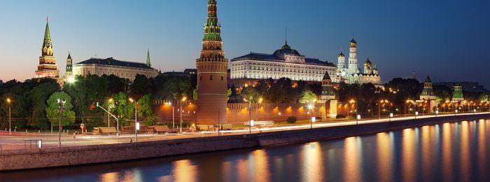 Склад теплоизоляционных цилиндров и матов в Москве.
