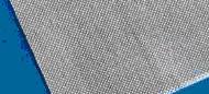 Стеклоткань конструкционная ровинговые ткани